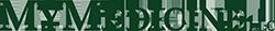 My Medicine LLC Logo