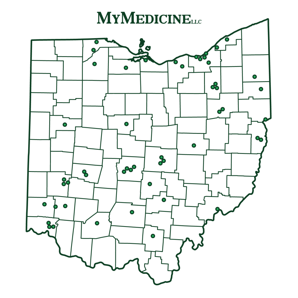 MM_Ohio Dispensary (resize)-01